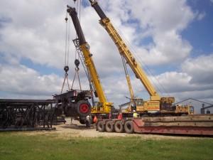 crane 008